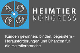 Heimtier-Kongress 2019