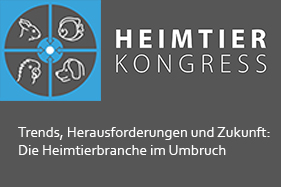 Heimtier-Kongress 2017