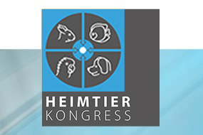 Heimtier-Kongress 2021