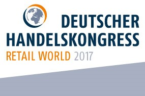 Deutscher Handelskongress 2017