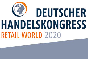 Deutscher Handelskongress 2020