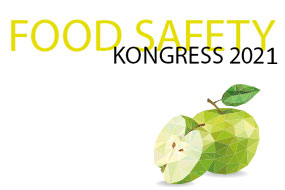 Food Safety Kongress 2021