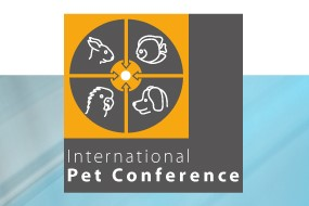 International Pet Conference