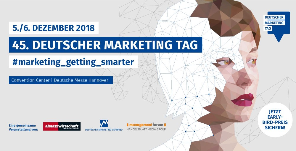 http://www.marketing-tag.de/