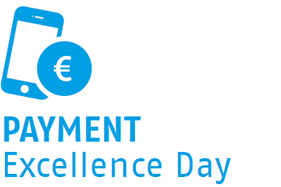 PAYMENT Excellence Day