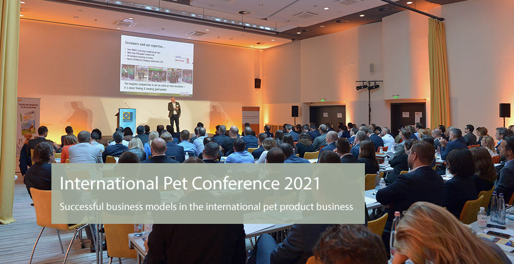 /petconference/